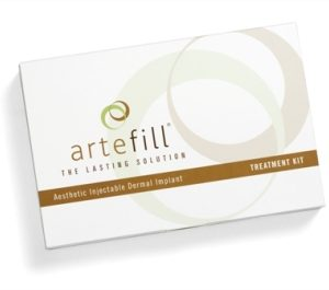 where to buy Artecoll filler Bellafill Artefill