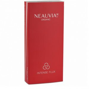 Neauvia Intense Flux 1 X 1ml