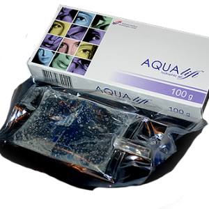 AQUAlift hydrophilic gel 100g