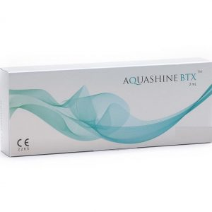 Buy-Revofil-Aquashine-BTX-Filler