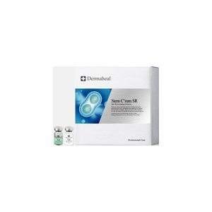 DERMAHEAL STEM C'RUM SR (Anti-wrinkle, Skin Rejuvenation)