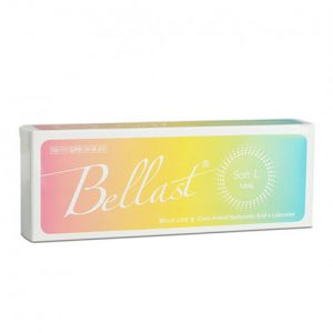 Bellast Soft L