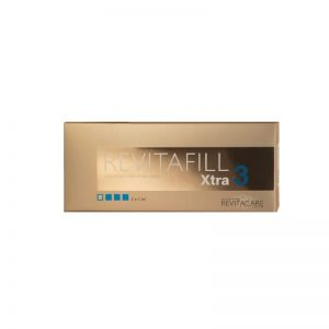 REVITAFILL XTRA3 1ML