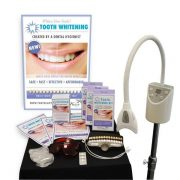 Tooth Fairy LED Tooth Whitening System