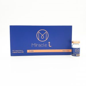 Miracle L (Lifting) PCL 1 Vial