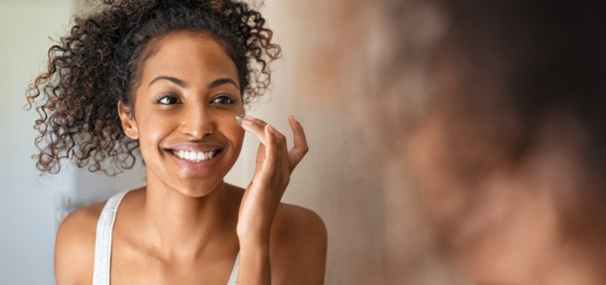 Are You Sabotaging Your Skincare?